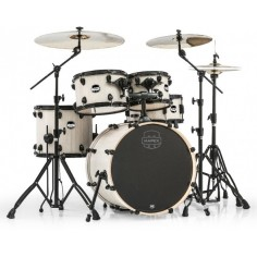 MAPEX DRUM SET