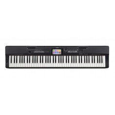 Piano Digital PRIVIA,88t, acc.
