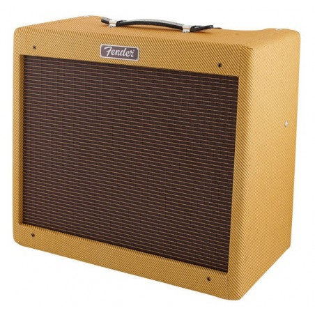 BLUES JR LTD C12N 230V UK