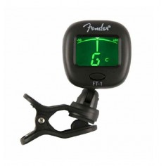 FT-1 PRO CLIP ON TUNER
