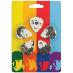 10 BEATLES-PICK-REVOLVER-MED