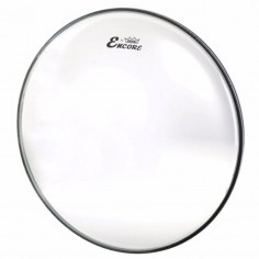 Ambassador Batter Head, Clear 13""