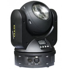 LED BEAM MOVING HEAD LIGHT (MCx2)