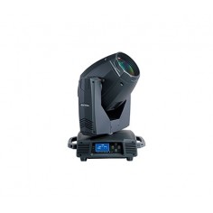 330W BEAM MOVING HEAD