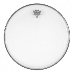 Ambassador Bass Head, Clear 26""