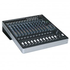 Mackie ONYX1620i Mixer con interfase digital