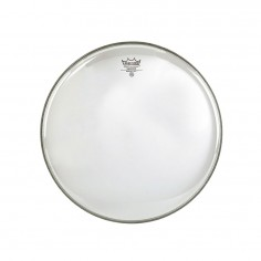 Emperor Batter Head, Clear 14""