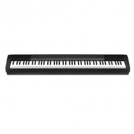 Casio CDP120BK Piano digital