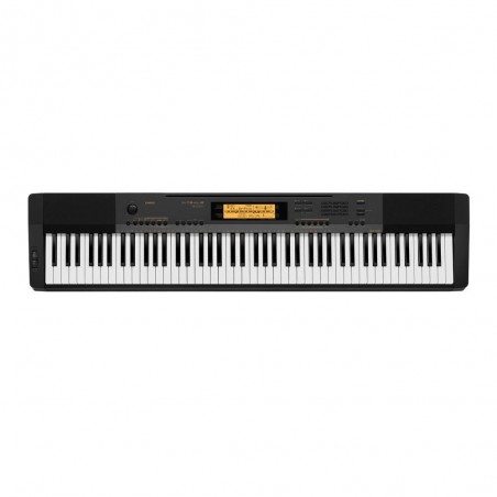 Casio CDP230RBK Piano digital