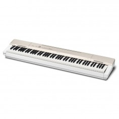 Piano Digital PRIVIA,88t, acc./martillo Tri-sensor II,128polif,18s, 60m, AIR, REC, USB, 1 pedal c:GD