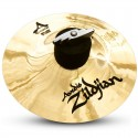 Zildjian A CUSTOM BRILLANT 6¨. Platillo Splash.