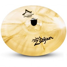 Zildjian A CUSTOM PROJECTION 17¨. Platillo Crash.