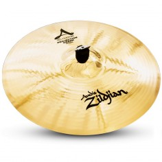 Zildjian A CUSTOM PROJECTION 19¨. Platillo Crash.
