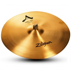 Zildjian AVEDIS SWEET 23¨. Platillo Ride.