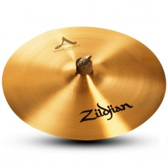 Zildjian AVEDIS MEDIUM THIN 20¨. Platillo Crash.