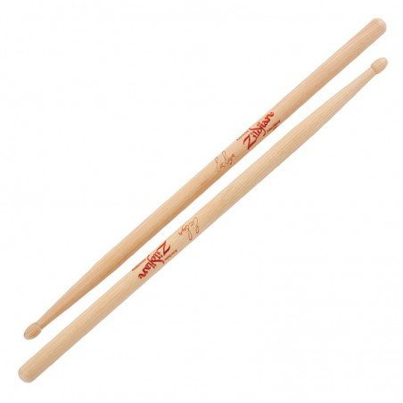 ERIC SINGER DRUMSTICKS WN 6 PAIR