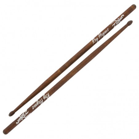 ROY HAYNES DRUMSTICKS WN 6 PAIR