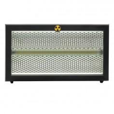 Atomic 3000 LED, Strobo,retroiluminación c;Leds control RGB