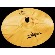 Zildjian A CUSTOM PROJECTION 20¨. Platillo Ride.
