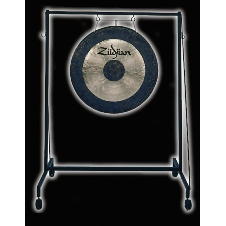 """Taiwan Gong Stand (40"""")"""