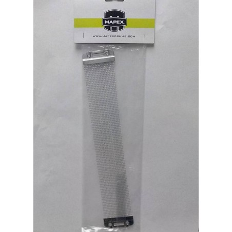 MAPEX SNARE WIRE 13' 20 STRANDS