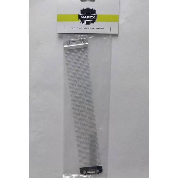 MAPEX SNARE WIRE 14' 20 STRANDS