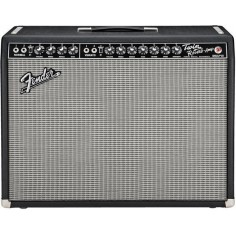 Amp. P;Guitarra `65 Twin Reverb 85 watts Valvular (combo 2x