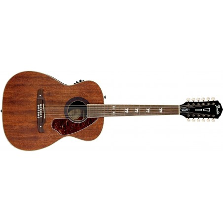 TIM ARMSTRONG HELLCAT 12ST