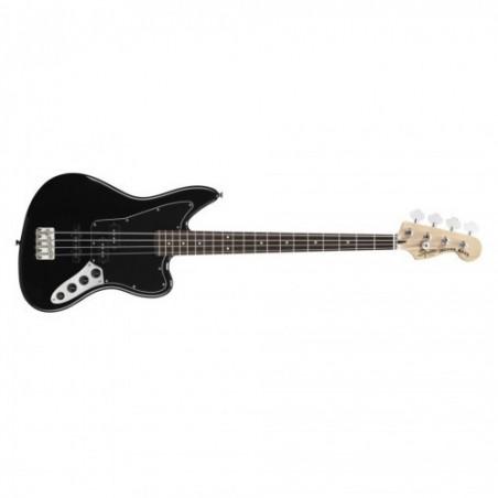 Jaguar Bass Special Vintage Modified Activo