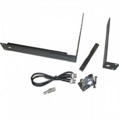 Kit de montaje en rack p;PSM300 PSM600 y PSM700