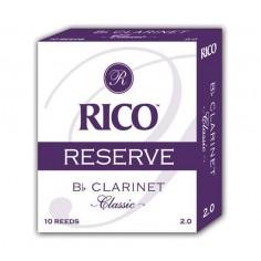RCT1030