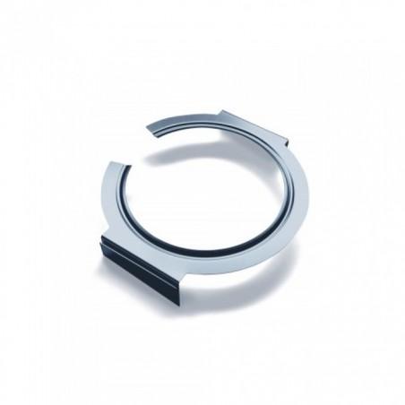Aros (pack x 4u), C-Ring, para Instal parlante 8124