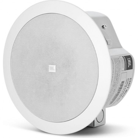 """Parlante p;techo, Micro Plus, 4,5""""+Tw, 80 Hz - 25 kHz, 30;8"""