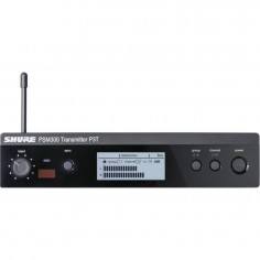 PSM300 WIRELESS TRANSMITTER
