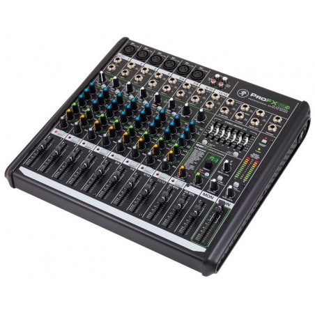 ProFX12v2