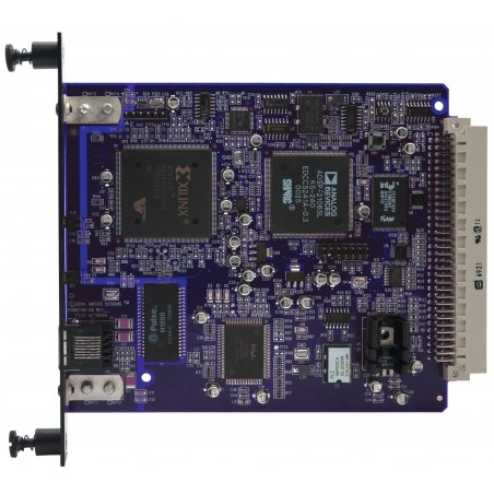 Tarjeta de Expansion p;TT24, p;Conectar Mang Digital DS3232