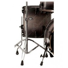 VBL 14X14 FLOOR TOM