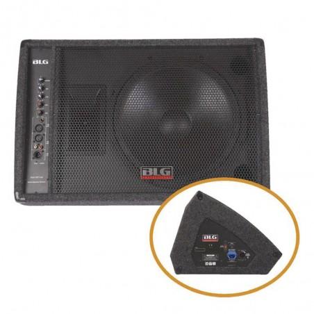 Blg RXA 15P940 monitor escenario activo 15¨ 200 watts.