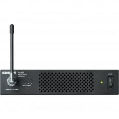 Combinador de 4 antenas p;PSM300, 470-865MHz