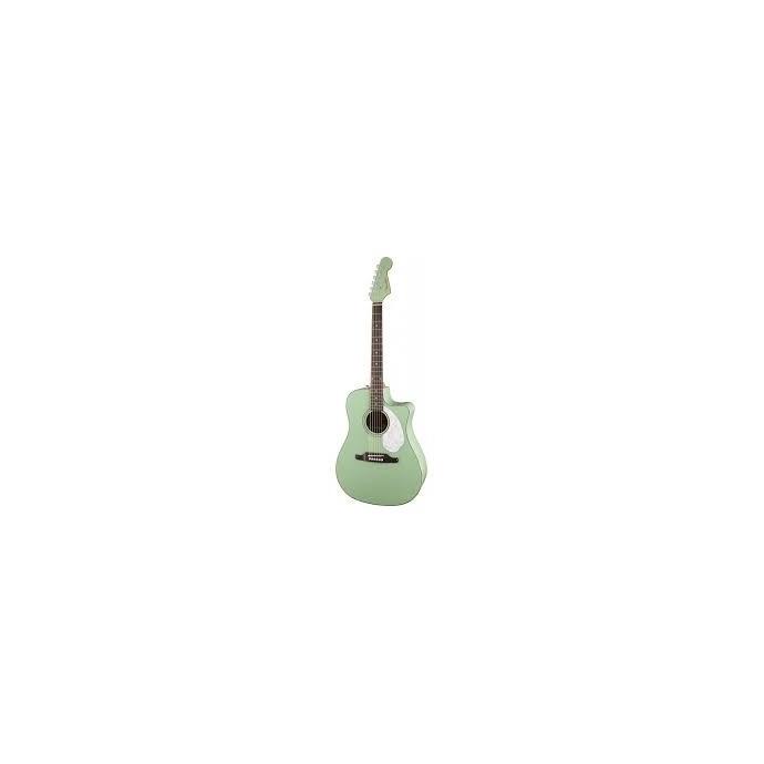 Guitarra Electroacustica | Sonoran SCE | c;Fishman Isys III