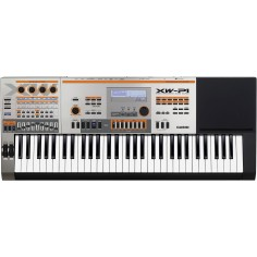 Casio XWP1 Sintetizador 61 notas