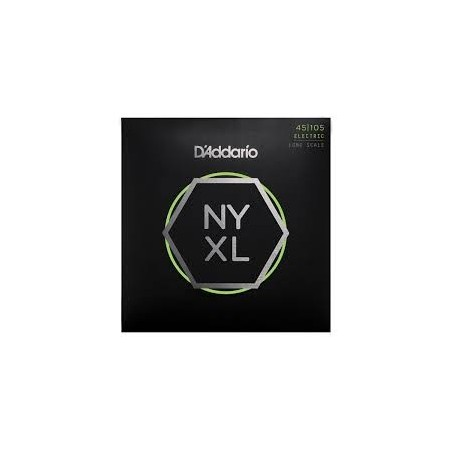 NYXL45105