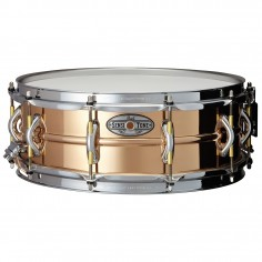 "Tambor 14x5"", ""Sensitone Elite"", phosphor bronze, 10 torre"