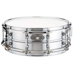 14X5 SENSITONE STEEL SD W;SR-150, TB-50