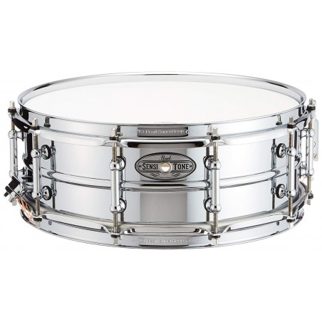 14X5 SENSITONE STEEL SD W/SR-150, TB-50