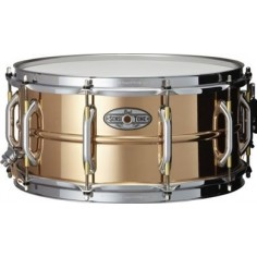 "Tambor 14x6,5"", ""Sensitone Elite"", phosphor bronze, 10 torr"