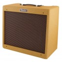 BLUES JR LTD C12N 230V UK