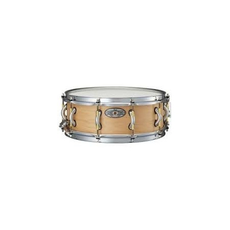 14X5 SENSITONE MAPLE SD W/SR-150, ARL-55