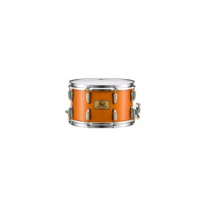 12X7 EFFECTS SNARE DRUM