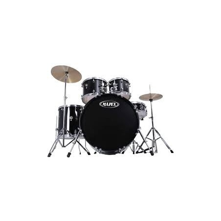 MAPEX PRODIGY COVERING KIT